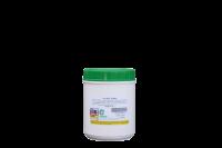 cortec corporation grupo cobos productos anticorrosivos