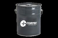 cortec corporation cubeta de producto grupo cobos inhibidores
