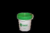 cortec corporation grupo cobos inhibidores