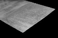 placa de acero galvanizada grupo cobos