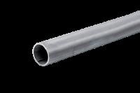 tubo cédula galvanizado grupo cobos