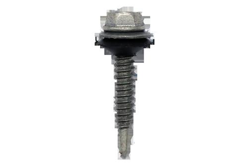 pija tropicalizada de acero galvanizado tornillo galvanizado grupo cobos megazinc
