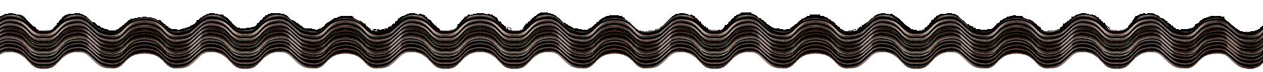 perfil de lamina