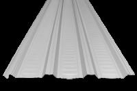 lamina de zinc grupo cobos acanalado 100-35