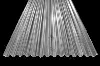 laminas de acero recubierto grupo cobos acanalado 15s