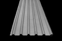 lamina de zinc grupo cobos acanalado 72