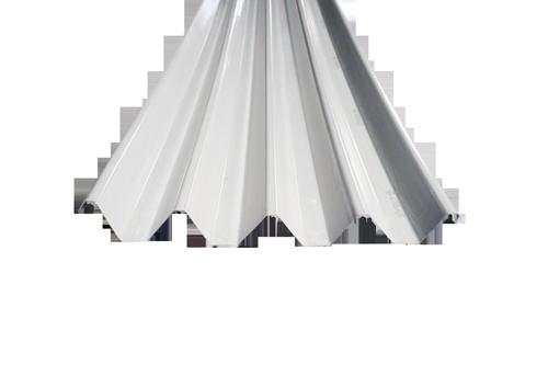 lámina plástica poliacryl acrílico