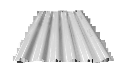 lamina plastica polilyt