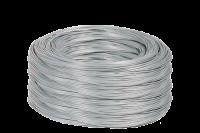 alambre de metalización zinacor en tambor