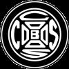 logotipo grupo cobos